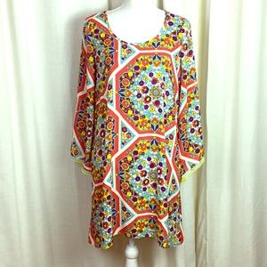 NWT Uncle Frank Dress/ Tunic M